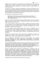 SMARTi0N - MKT 4.0 para supermercados - Page 4