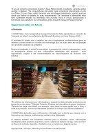 SMARTi0N - MKT 4.0 para supermercados - Page 5