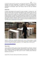 SMARTi0N - MKT 4.0 para supermercados - Page 6