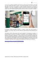 SMARTi0N - MKT 4.0 para supermercados - Page 7