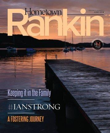 Rankin618 web