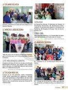 UNIDOS_Boletim 2018 EDIÇÃO 03 - Page 7