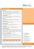 Rocksilk® EWI Slab - For external walls - Page 2