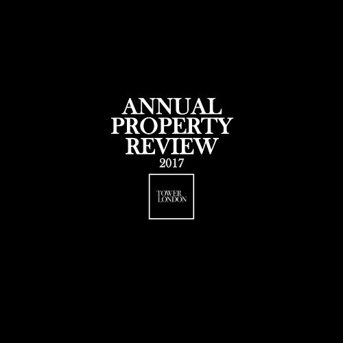 Annual Property Review 2017