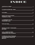 revista vino  - Page 3