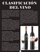 revista vino  - Page 5