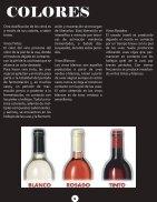 revista vino  - Page 6