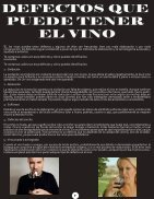 revista vino  - Page 7