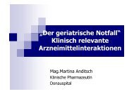 Mag. Martina Anditsch