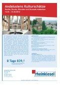 Rommersdorf Der Zauber der Wurzel - rheinkiesel - Seite 2