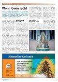 Rommersdorf Der Zauber der Wurzel - rheinkiesel - Seite 4