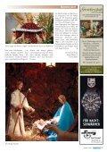 Rommersdorf Der Zauber der Wurzel - rheinkiesel - Seite 7