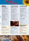 FUN - Aktivhotel Veronika - Page 3