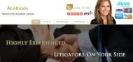 Best Motorcycle Accident Lawyers Alabama