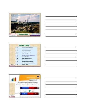 PSIA BB 6 - Etudier à Sciences Po > Supports de cours en ligne