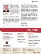 Trinitonian July Online Issue - Page 3