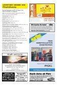 34.2018 Uristier – Der Urner Gratisanzeiger - Page 2
