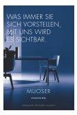34.2018 Uristier – Der Urner Gratisanzeiger - Page 3