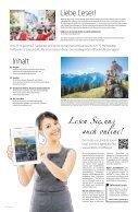 erlebnis_vorarlberg_2018-08-22_messe - Page 2