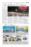 erlebnis_vorarlberg_2018-08-22_messe - Page 3