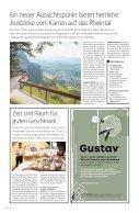 erlebnis_vorarlberg_2018-08-22_messe - Page 4