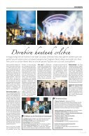 erlebnis_vorarlberg_2018-08-22_messe - Page 5