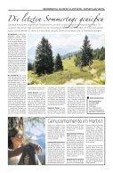 erlebnis_vorarlberg_2018-08-22_messe - Page 7