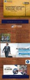 Registered Migration Agent Melbourne