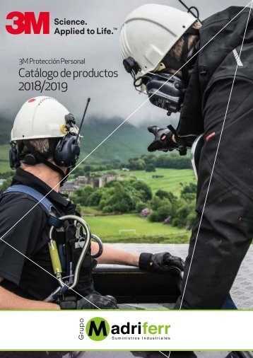 3M-proteccion-personal-epi-catalogo-2018-2019