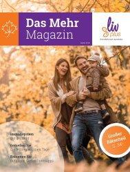 Mehr Magazin_Herbst18