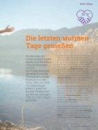 Mehr Magazin_Herbst18 - Page 5
