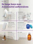 Mehr Magazin_Herbst18 - Page 6