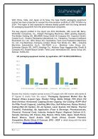 Packaging Equipment Market - Page 2