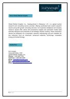 Packaging Equipment Market - Page 5
