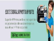 HP Support Helpline Number 1-888-763-7228, Customer Service, repair.output