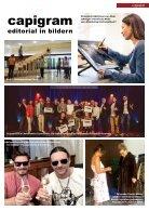 Capitol Magazin4-18 - Seite 3