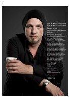 Capitol Magazin4-18 - Seite 4
