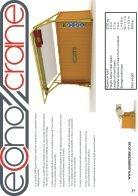 final catalogue 3 2013 - Page 2