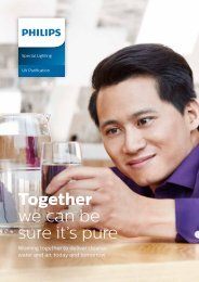 UV-purification-catalog-2015pdf