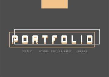 portfolio online graphic.compressed