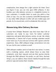 How CRM Connects Your Business with Customers and Creates the perfect Synergy - Page 5