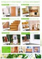 Beilage_PORTAS - Page 2