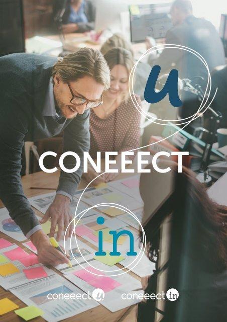 Coneeect Brochure