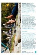 Lansdowne Life 17 September 2018 - Page 3