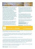 Lansdowne Life 17 September 2018 - Page 5