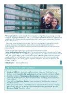 Lansdowne Life 17 September 2018 - Page 6