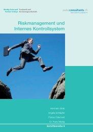 pdf, 3.1 MB - Mattig-Suter und Partner