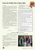 Commando News Issue 13 2018 - Page 7