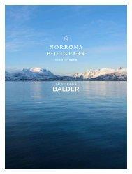 Norrøna T4_prospekt-digitalversjon_180820
