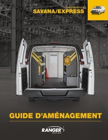 Ranger-Design-Savana-Express-Guide-amenagement
